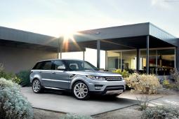 2014-Range-Rover-Sport-3piccola
