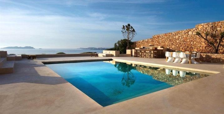 La stagione degli affitti per lestate 2015 a Ibiza1