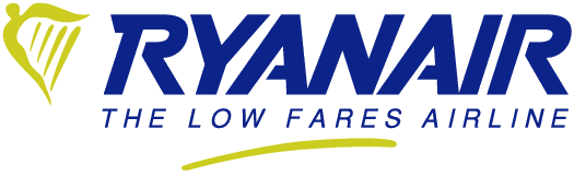 Ryanair-logo-