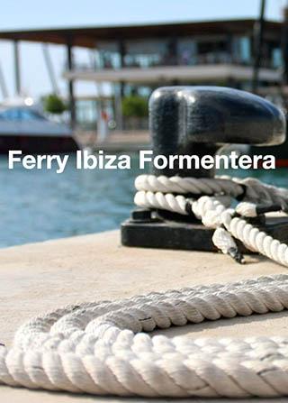 ferry-Ibiza-Formentera