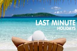 last-minute-holidays piccola